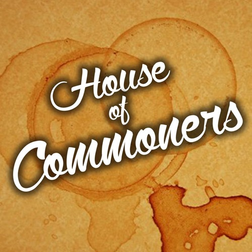 House Of Commoners's avatar