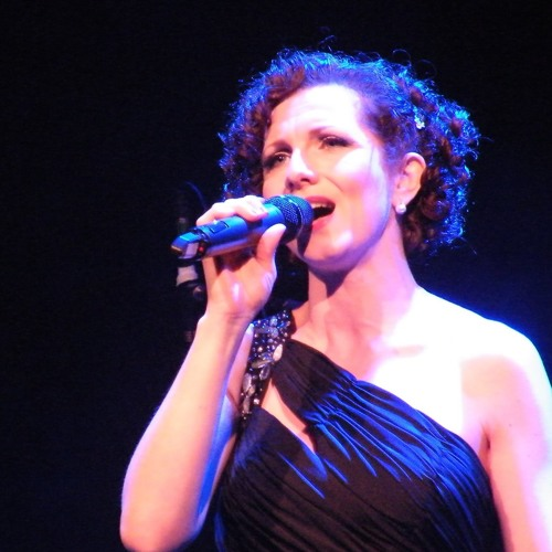 Musicon Entertainment (Karen Rush)'s avatar