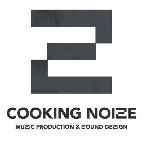 COOKING NOIZE's avatar