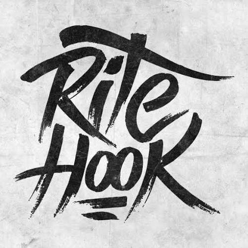 Rite Hook's avatar