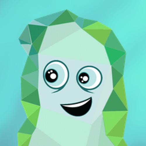 sbroing's avatar