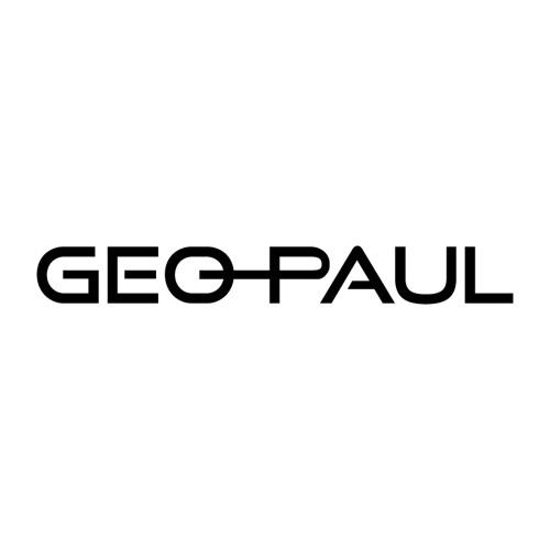 Geo Paul's avatar
