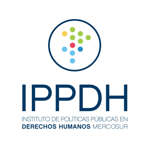 Stream IPPDH MERCOSUR music | Listen to songs, albums, playlists for free on SoundCloud