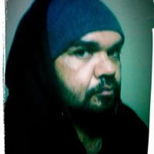 mathew-turvey's avatar