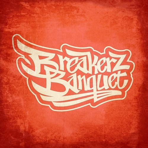 Breakerz Banquet Records's avatar