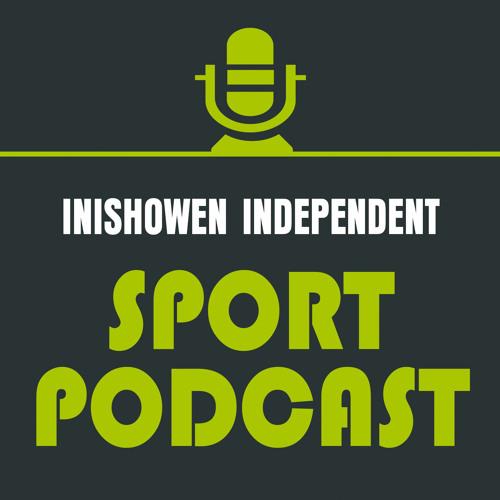 Burt win Intermediate Championship; Glengad make their move; boxing and canoeing