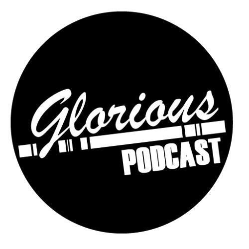 Glorious Nights Podcast's avatar