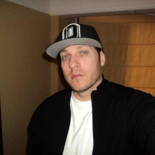 Bigg Spades's avatar