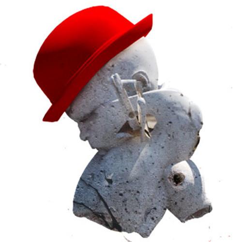 New Opera Hero's avatar