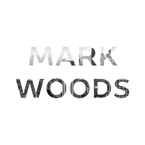 Mark Woods's avatar