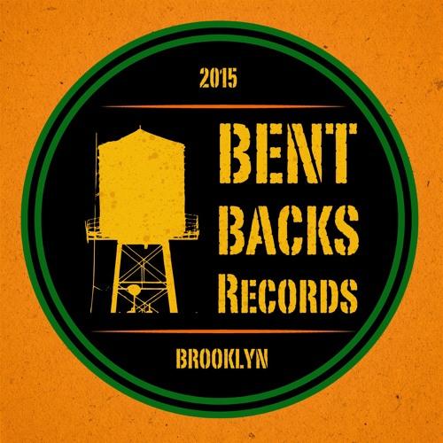 Bent Backs Records's avatar