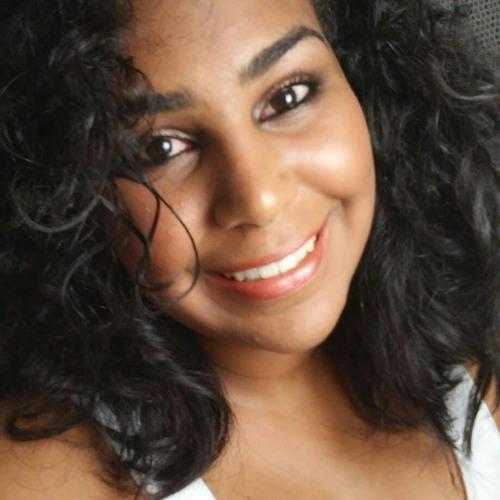 Mirella Fonseca's avatar