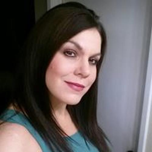 Joanna Means's avatar