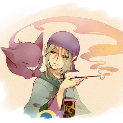 Dial Blitzness's avatar