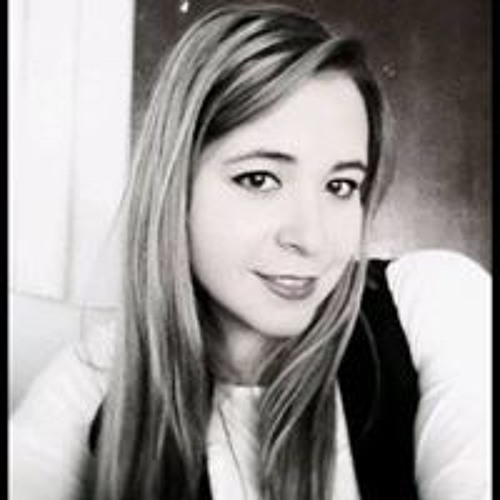 Alexandra Cortes's avatar