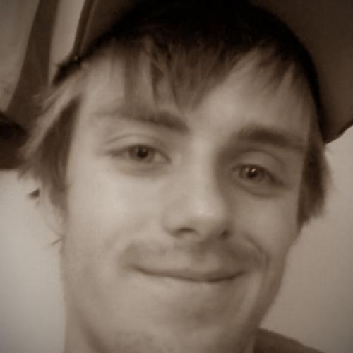 KurtCampbell's avatar