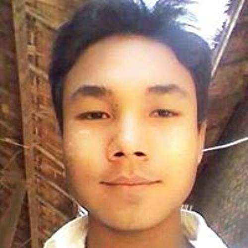 user623470678's avatar