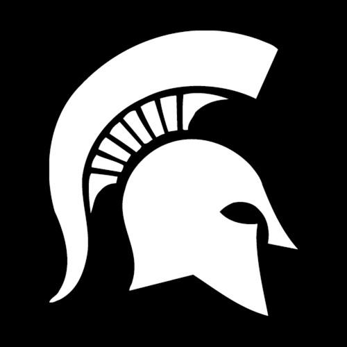 Sparta_NLD's avatar