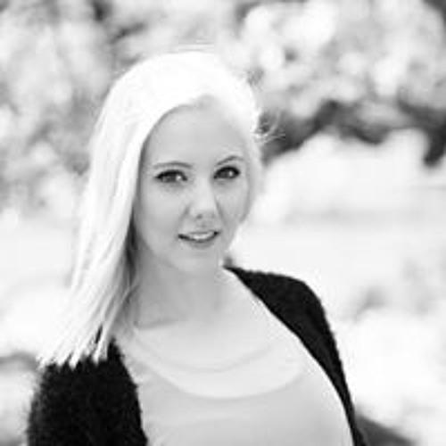 Noemi Spörri's avatar