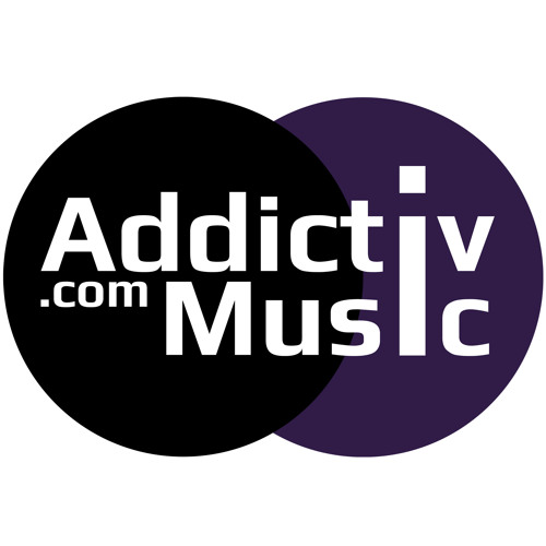 AddictivMusic's avatar