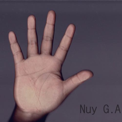 Nurul Rachmadhani's avatar