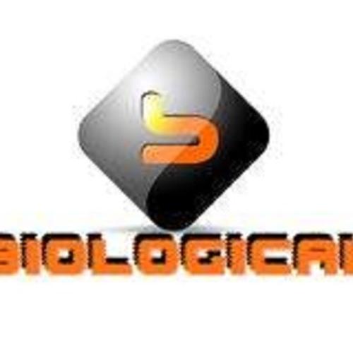 Biological's avatar