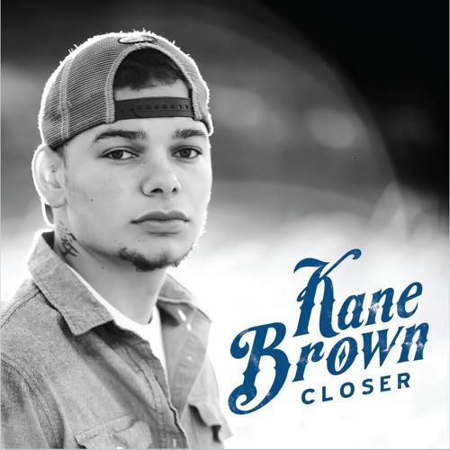Kane Brown's avatar