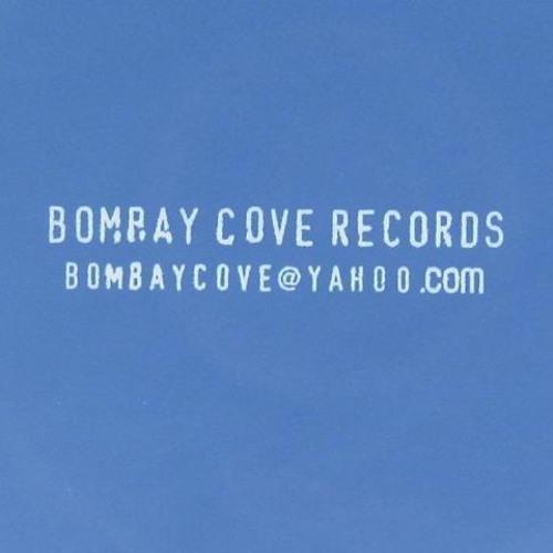 bombay cove's avatar