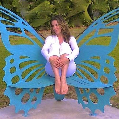 Dana McCoy's avatar