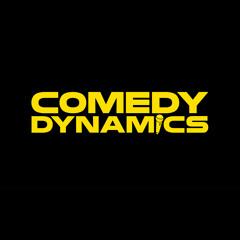 Comedy Dynamics