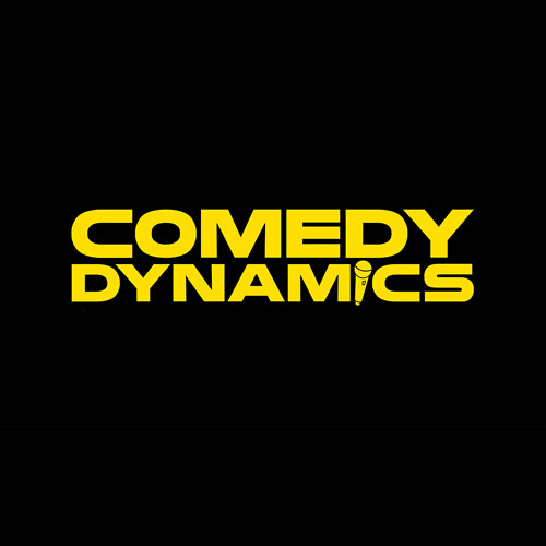 Comedy Dynamics's avatar