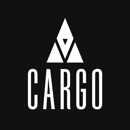 Cargo_LDN's avatar