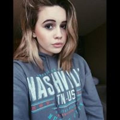 Melanie Rodriguez's avatar