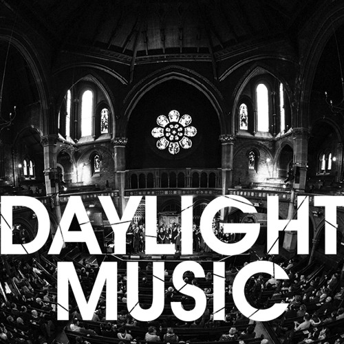 Daylight Music's avatar