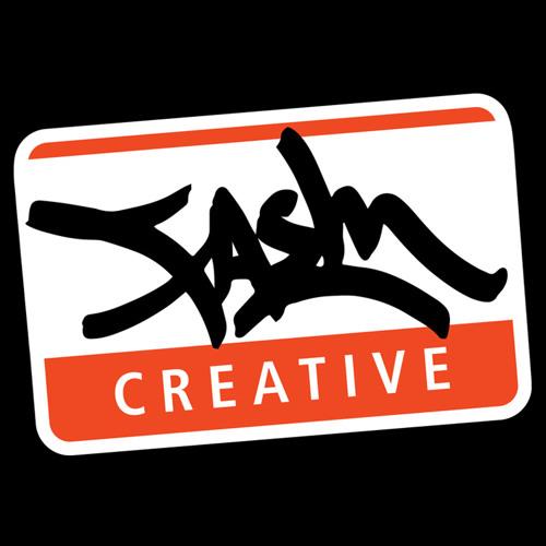 Fasm Creative's avatar