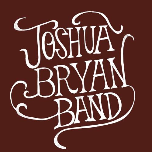 Joshua Bryan Band's avatar