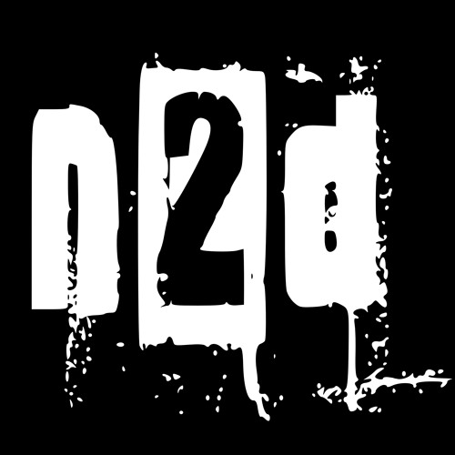 need2destroy/official's avatar