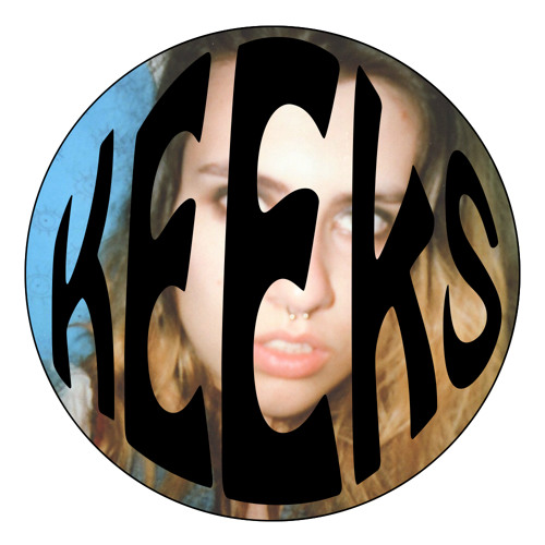 keeks's avatar