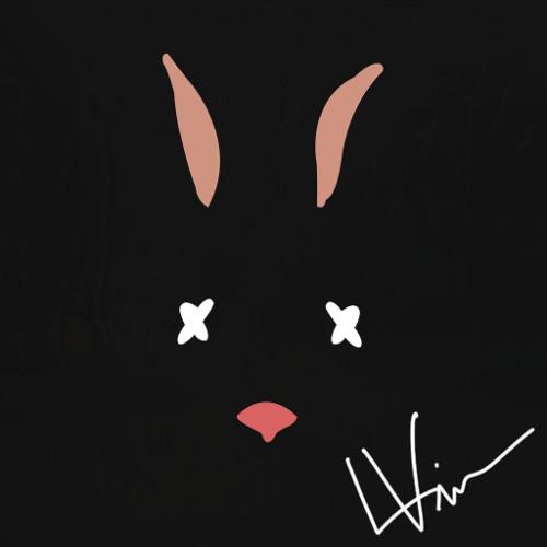 LVBeatsMe's avatar