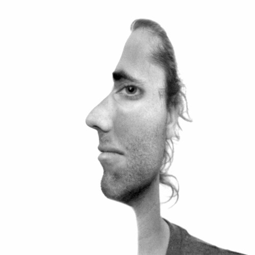ToneWells's avatar