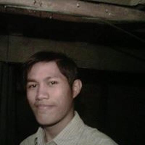 Adhy Mcc's avatar
