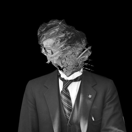 Modecontrol's avatar