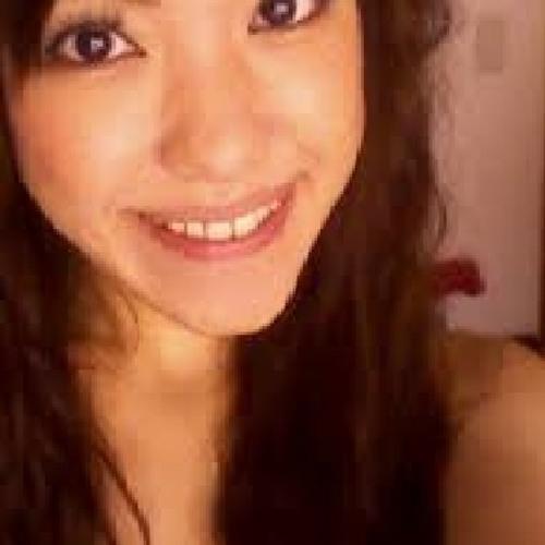 Tiana Luciani's avatar