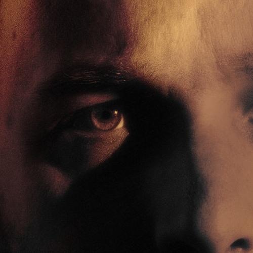 MATHOS's avatar