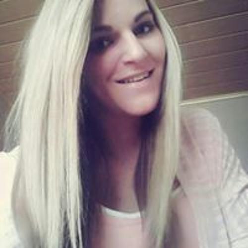 Jasmin Eder's avatar