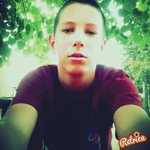 Filip Ilic's avatar