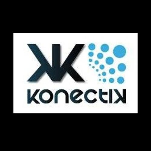 KONECTIK's avatar