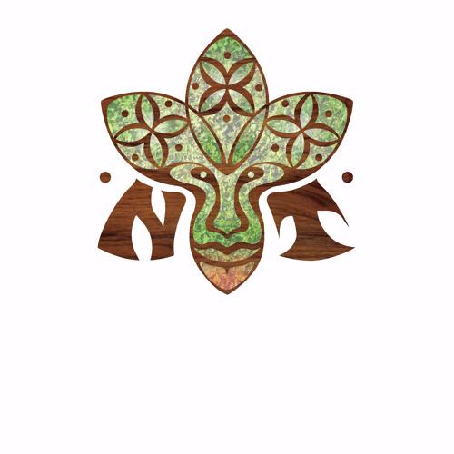 Native Tongue's avatar