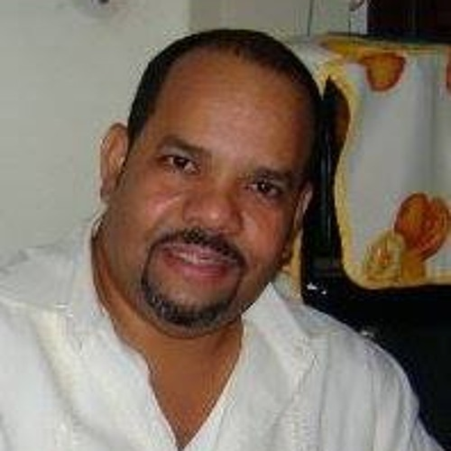 Liamel Ramirez's avatar