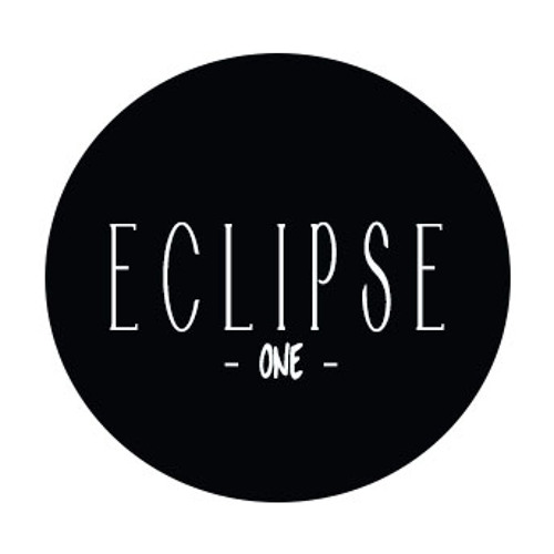 Eclipse UK's avatar